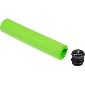 Cube SCR - Grips - vert